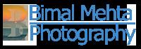 Bimal Mehta - Fine Art Photography